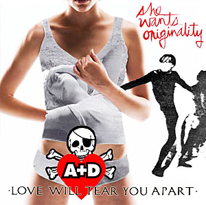 A+D_LoveWillTearYouApart.jpg