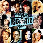 BestOfBootie2006_CD.jpg