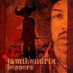 DjMoule-Jami-Hendrix-Peppers.jpg