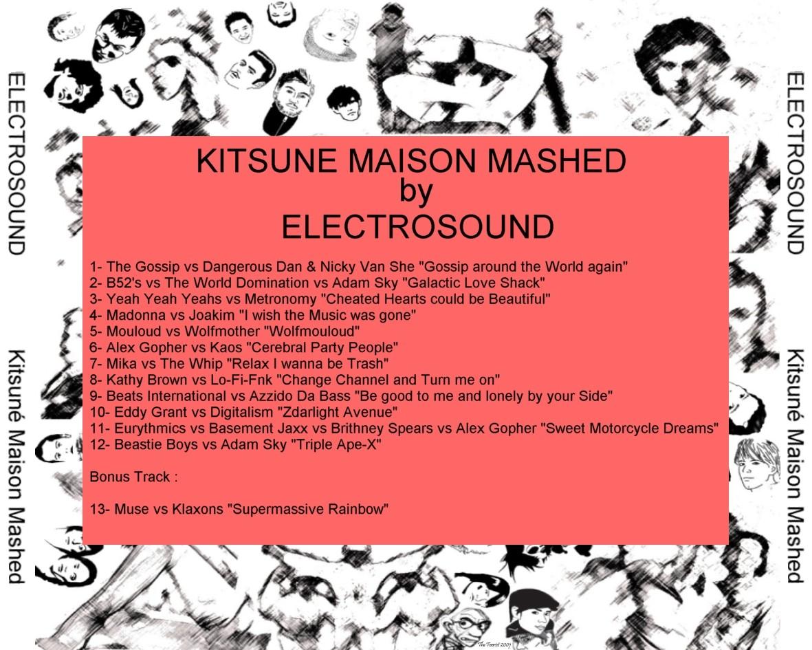 KitsunÇ Maison Mashed by ElectroSound (back).jpg