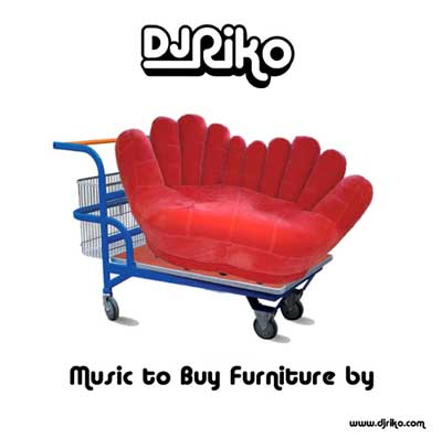Music%20to%20Buy%20Furniture%20by%20cover%20Web.jpg