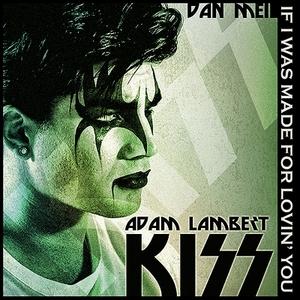 adamlambert_vs_kiss_small.jpg