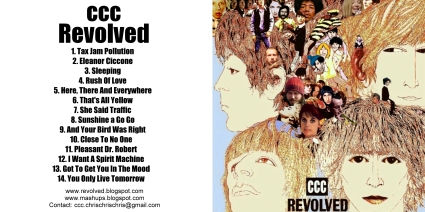 ccc_revolved_front_small.jpg