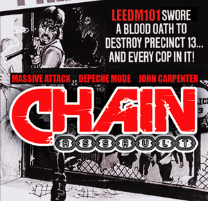 chain FINAL cover.png