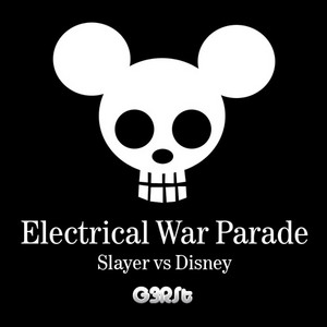 electricalwarparade.jpg