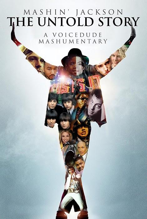mashin-jackson-cover.jpg