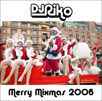 mixmas2006frontwebaz2.jpg