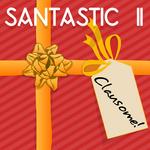 santastic500.jpg