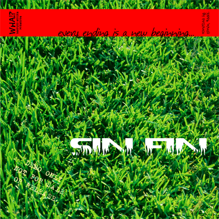 sinfin-cover450.png
