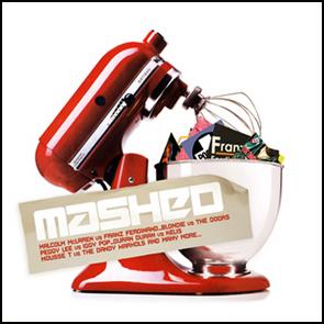 28_mashedblog-ok.jpg