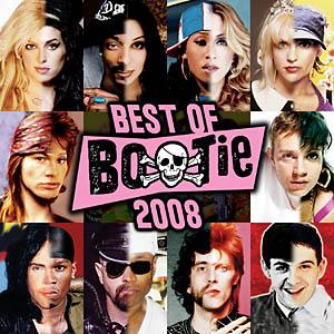 BestOfBootie2008_CD.jpg