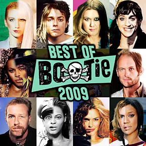 BestOfBootie2009_CD.jpg