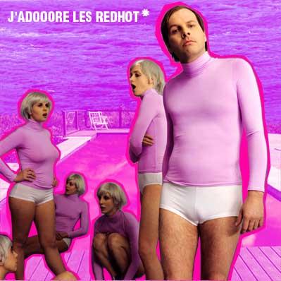 DjMoule-J-adooore-les-RedHot.jpg