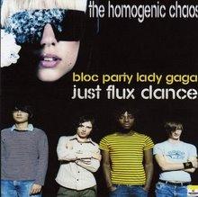 Just Flux Dance.jpg