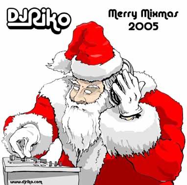 MerryMixmas2005-Front-Web.jpg