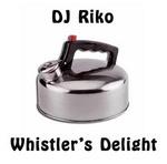 Whistlers Delight.jpg