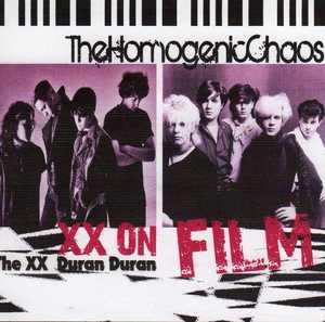 XX On Film.jpg