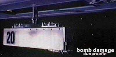 bombdamagepf3.jpg