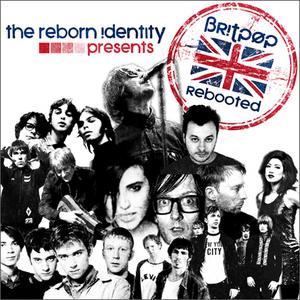 britpop-rebooted-420.jpg