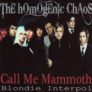 call_me_mammoth_2.jpg