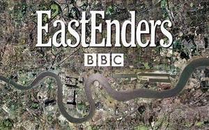 eastenders_1507657c.jpg