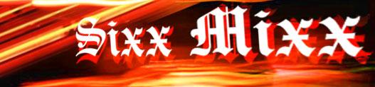 header-sixxmixx.jpg