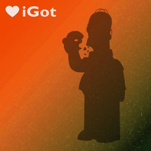 iGot_2nd02.jpg