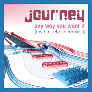 journey_rssm.jpg