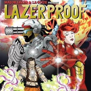 lazerproof_web2.jpg