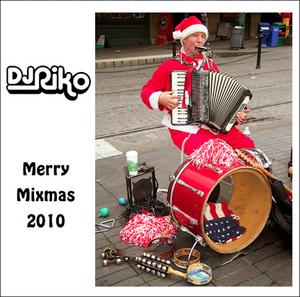 mixmas2010coverweb.jpg