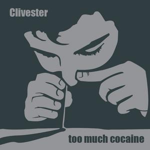 toomuchcocaine.jpg