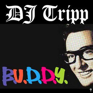 tripp_buddy.jpg